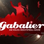 Andreas Gabalier – Die Volks-Rock'n'Roll-Show ab 6. September 2014 im TV!