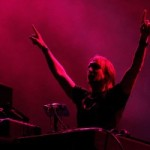 David Guetta – Biografie