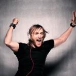 """""""Lovers On The Sun"""" ist die neue deutsche #1 – und hat nun auch ein Musikvideo"""