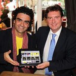 Deutsche Grammophon bringt DG Discovery auf den Markt