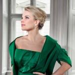 """Elīna Garanča in Donizettis """"La Favorite"""" bei den Salzburger Festspielen"""