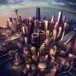 """FOO FIGHTERS: Achtes Studioalbum """"Sonic Highways"""" wird weltweit am 10. November veröffentlicht"""