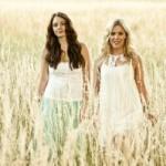 """RESAID – Dance Classics im neuen Gewand auf ihrem  Album """"Acoustic Adventures"""""""