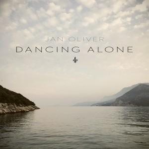 Jan Oliver - Dancing Alone