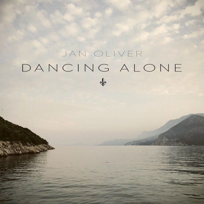 Jan_Oliver-Dancing-Alone.jpg