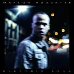 Marlon Roudette – Neue Tourdaten für 2015