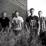 """Nickelback verkünden Titel ihres neuen Albums: """"No Fixed Address"""" erscheint im Herbst"""