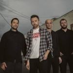 """""""Umweltaktivisten sind keine Terroristen"""": Rise Against Sänger Tim McIlrath mit Artikel in der Hufflington Post"""