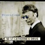 ROBIN GIBB  – Unveröffentlichtes Album mit den letzten Aufnahmen des  BEE GEES-Mitgliedes erscheint am 26. September