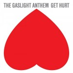 The Gaslight Anthem erobern Platz 3 der deutschen Albumcharts