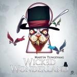 MARTIN TUNGEVAAG stürmt auf #1 der österreichischen Charts