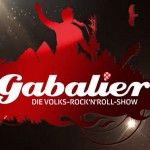 Andreas Gabalier – Die Volks-Rock'n'Roll-Show am 6. September 2014 im TV!