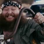 "Action Bronson ist ""Easy Rider"": Seht das Musikvideo"