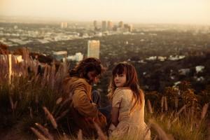 Angus & Julia Stone - PHOTO CREDIT Jennifer Steinglen