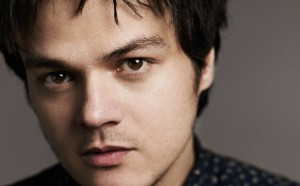Jamie Cullum - PHOTO CREDIT Alex Sturrock