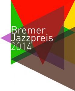 Bremer Jazzpreis 2014