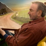 "Neil Diamond – Neues Album ""Melody Road"" erscheint am 17. Oktober"