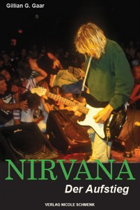 Nirvana - Der Aufstieg