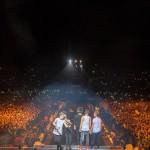 """Neues One Direction-Album """"FOUR"""" erscheint am 17. November"""
