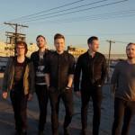 """OneRepublic machen im Video zu """"I Lived"""" auf die Krankheit Mukoviszidose aufmerksam"""
