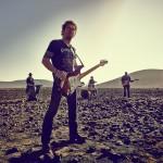 """Peter Maffay – neue Single """"Wenn der Himmel weint"""""""