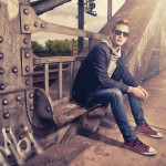 Robin Schulz – Interview