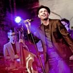 Der Countdown läuft: Roger Cicero & Big Band  endlich wieder auf Tournee
