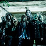 Slipknot – 5: The Grey Chapter News
