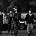 """Weltpremiere – Tokio Hotel veröffentlichen das Video zum ersten Song """"Run Run Run"""" aus ihrem kommenden Album """"Kings Of Suburbia"""""""