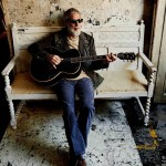 "Neues Yusuf/Cat Stevens-Album ""Tell 'Em I'm Gone"" erscheint am 24. Oktober"
