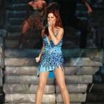 """Andrea Berg ist die erfolgreichste Künstlerin der Chartgeschichte: Rekord-Awardregen für die """"Königin der Charts"""""""