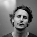 "Ben Howard erobert Platz 1 der UK-Albumcharts mit ""I Forget Where We Were"""