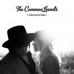 "The Common Linnets erhalten Gold für ""Calm After The Storm"""