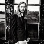 David Guetta – Neue Single Dangerous erscheint am 07.11.