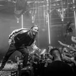 """David Guetta gibt Tracklisting für sechstes Studioalbum """"Listen"""" bekannt"""