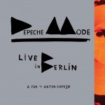 """Depeche Mode – Live in Berlin"" im Kino"