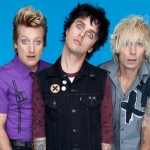 Green Day – Nominiert für die Aufnahme in die Rock and Roll Hall of Fame