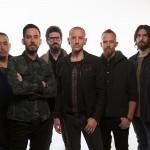 Linkin Park – Heute um 21:00 Uhr auf MTV
