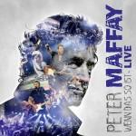 """Peter Maffay – Das neue Live Album """"Wenn das so ist"""