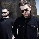 Royal Blood – Im Januar für vier Konzerte in Deutschland