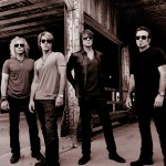 Rockstar und Ratgeber: Jon Bon Jovi als Mentor in Musikschule