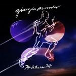 Erstes Giorgio Moroder-Album seit über dreißig Jahren erscheint bei Sony Music