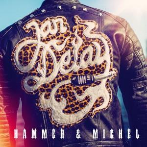 Jan Delay - Hammer und Michel