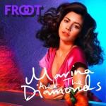 """Marina and the Diamonds – Release-Datum und Tracklisting für neues Album """"Froot"""" bekannt gegeben"""