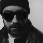 """Sido ist als """"Bester Hip-Hop-Act"""" für die 1Live Krone nominiert"""