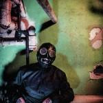 Slipknot veröffentlichen Video mit den Highlights vom Knotfest 2014