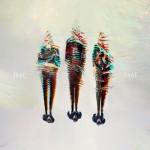 """Take That präsentieren ihre neue Single """"These Days"""" aus dem kommenden Album """"III"""""""
