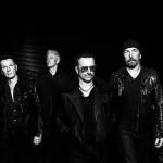Hier noch einmal ansehen: U2 beim BAMBI 2014 in Berlin