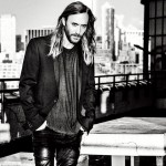 "David Guetta – Weltweit erstes interaktives Double-Screen-Video zu seiner Hit-Single ""Dangerous (feat. Sam Martin)"""