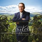 """Father Ray Kelly – Ein Priester aus Irland erobert die Musikwelt: """"Where I Belong"""" ab Freitag erhältlich"""